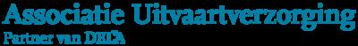 Associatie Uitvaartverzorging Zaandam