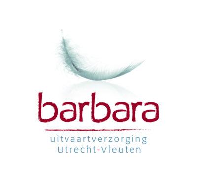 Barbara Uitvaartverzorging U.A.