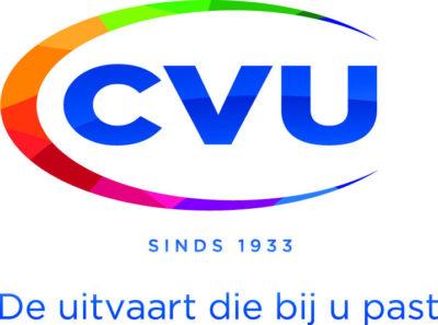CVU Uitvaartzorg BV