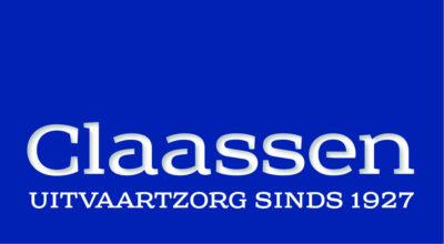 Claassen Uitvaartzorg  Veghel