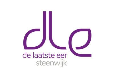 De Laatste Eer Uitvaartverzorging B.V. (Steenwijk)