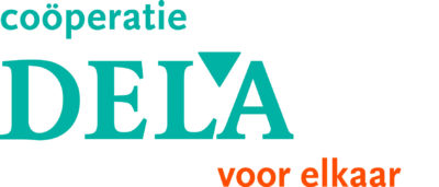 Coöperatie DELA regio Oost-Brabant
