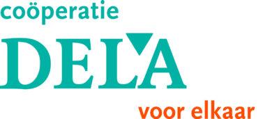 Coöperatie DELA regio Veluwe-Flevoland