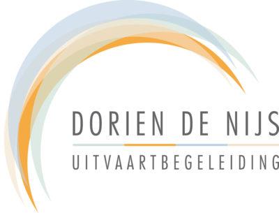 dorien-de-nijs-uitvaartbegeleiding