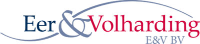 Eer & Volharding B.V.