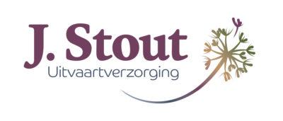 J. Stout Uitvaartverzorging