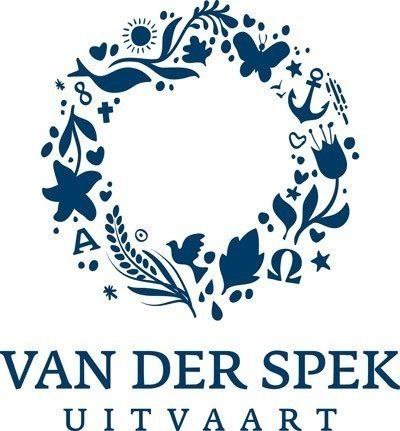 Van der Spek Uitvaart B.V.