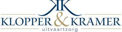 Klopper & Kramer uitvaartzorg