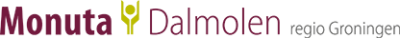 Monuta Dalmolen