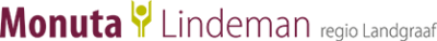 Monuta Lindeman