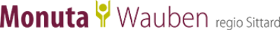 Monuta Wauben