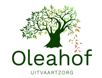 Oleahof Uitvaartzorg
