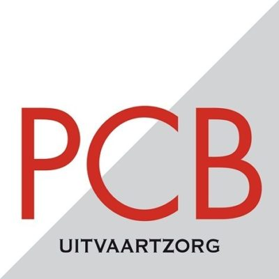 PCB Uitvaartzorg Nieuwegein en omgeving