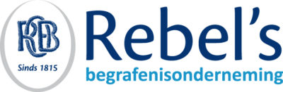 rebels-begrafenisonderneming