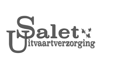 Salet Uitvaartverzorging