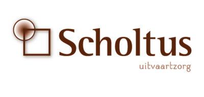 Scholtus Uitvaartverzorging- & Winkel