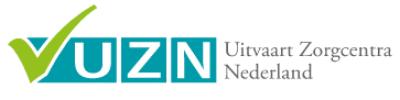 Uitvaart Zorgcentra Nederland (UZN)