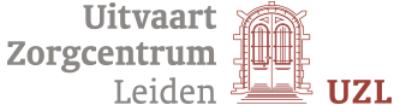 Uitvaart Zorgcentrum Leiden
