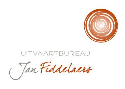 Uitvaartbureau Jan Fiddelaers