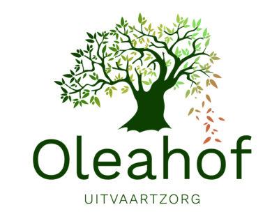 Uitvaartcentrum Oleahof Julianadorp