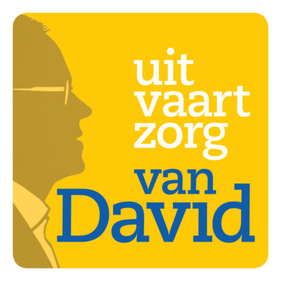 Uitvaartzorg VAN DAVID