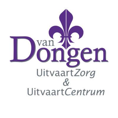 Van Dongen Uitvaartzorg