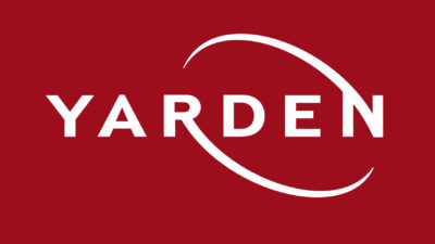 Yarden Uitvaartcentrum Hoogeveen / Yarden Uitvaartzorg Drenthe/Overijssel