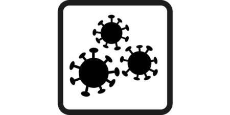 20210330 BGNU Makkelijker preventief testen op Covid 19 via arbodiensten en BIG geregistreerde artsen