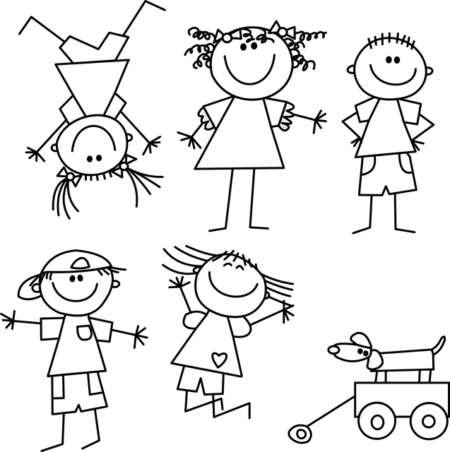 20210506 BGNU Ouderschaps en geboorteverlof gaan veranderen Recht op 9 weken betaald ouderschapsverlof