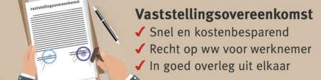 Uitvaartwinkel Rebel Uitvaart Almere Huizen