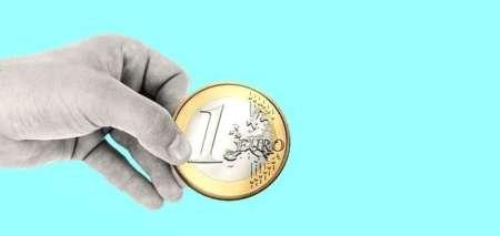 20200429 BGNU VTU leden leveren persoonlijke beschermingsmiddelen Eerlijke prijs voor BPM