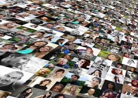 20200625 BGNU Meer belangstellenden en nabestaanden bij uitvaart welkom