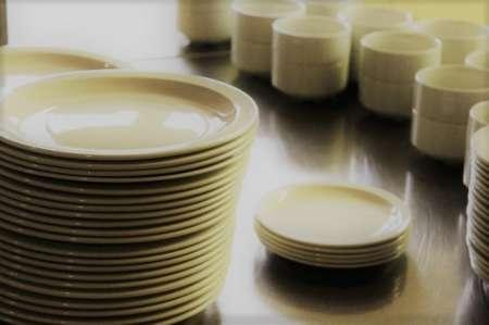 20200722 BGNU Horecaprotocol voor catering rond uitvaarten 01