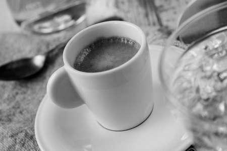 20200929 BGNU Uitzondering voor uitvaarten bij nieuwe coronamaatregelen Koffietafel horeca of uitvaart