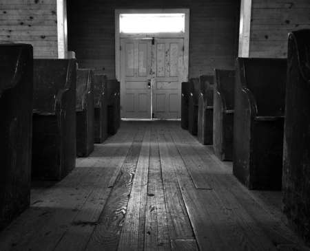 20201006 BGNU Uitzondering op coronamaatregelen blijft ook bij kerkelijke uitvaarten gehandhaafd