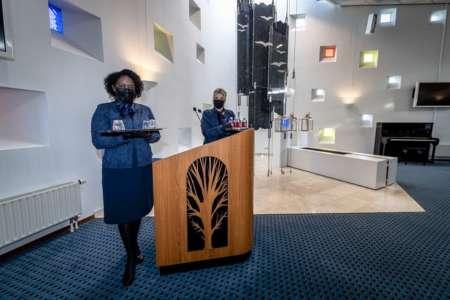20201214 BGNU - Hospitality-coördinator Esther Kraal-Boot over uitvaartplechtigheden in coronatijd 04