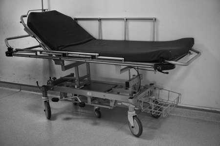 20210428 BGNU Wettelijk kader voor postmortale zorg Patiënt heeft rechten overledene niet