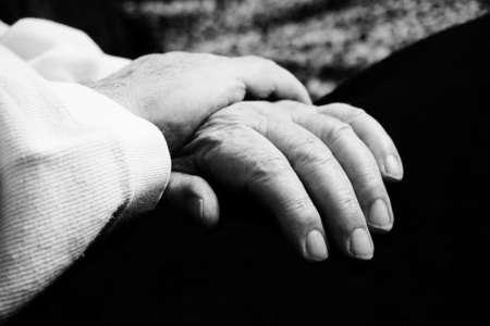 20210428 BGNU Wettelijk kader voor postmortale zorg Raar dat er voor postmortale zorg niets wettelijk geregeld is