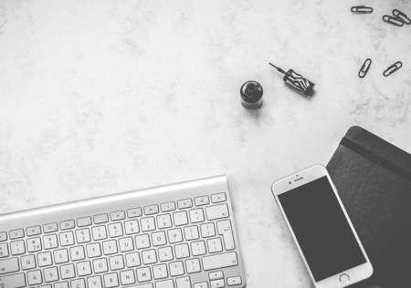 20210810 BGNU Regel uw digitale nalatenschap Denk na over uw digitale nalatenschap