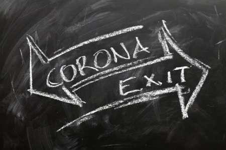20210816 BGNU Coronamaatregelen verlengd Exitstrategie rijksoverheid