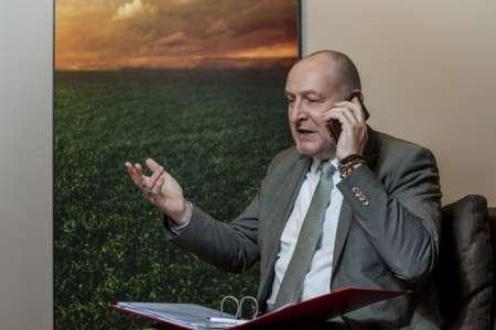 20201221 BGNU - Uitvaartverzorger Marc van Esch over uitvaartzorg in coronatijd 02