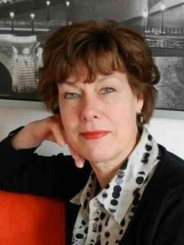 BGNU Ombudsman Uitvaartwezen Marliz Schellekens